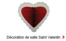 SaintValentin