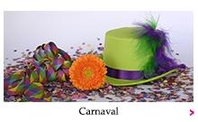 Thème Carnaval