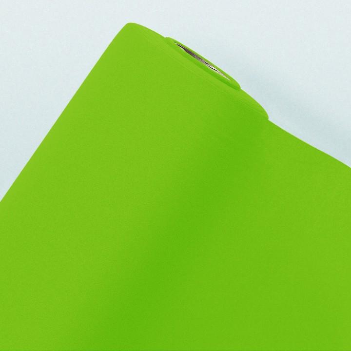 Nappe vert thé en voie sèche 10M