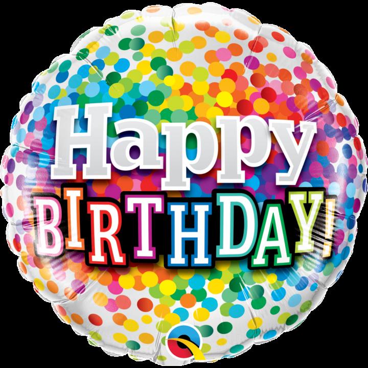 ballon-happy-birthday-rainbow-confettis-
