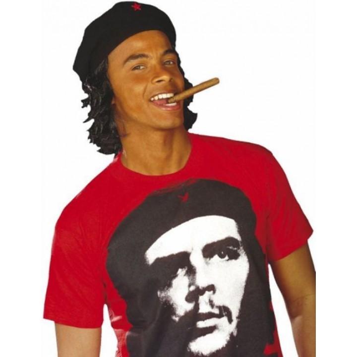Chapeau Guevara
