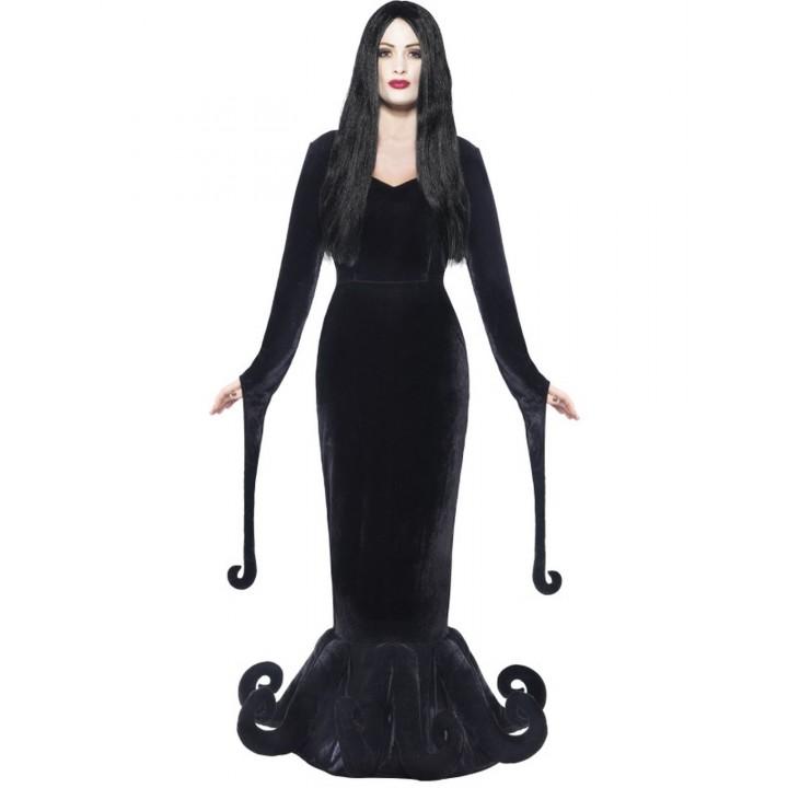 Déguisement Duchesse du Manoir Halloween