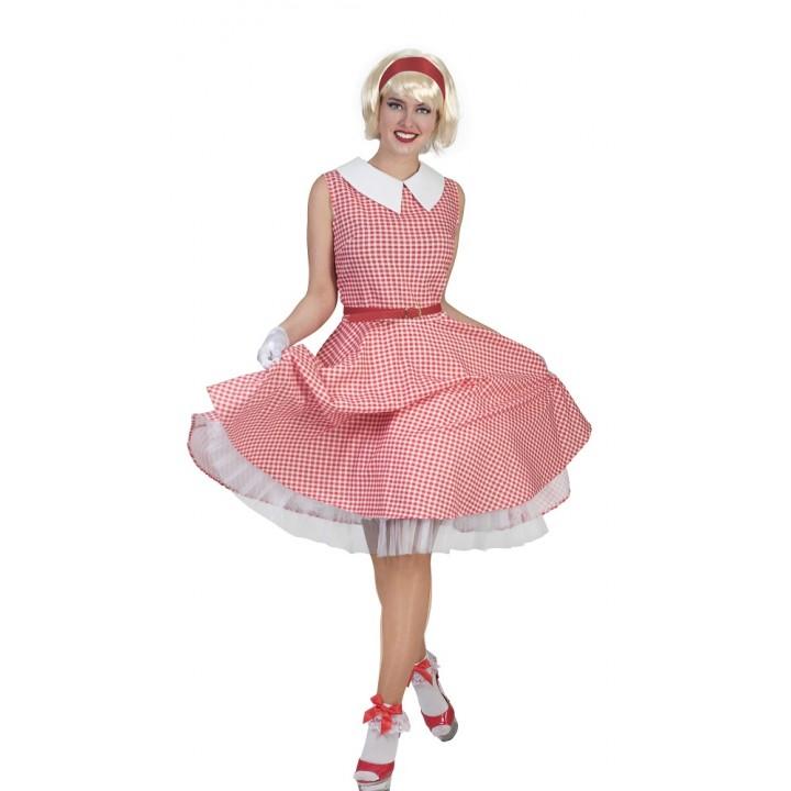 sells large discount aliexpress Déguisement Barbie Bopper femme