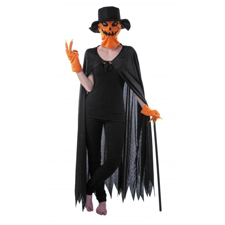 Déguisement Citrouille Dandy Halloween