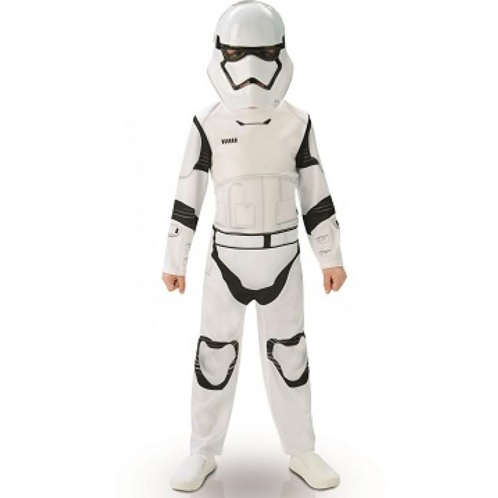 Déguisement Stormtrooper classique