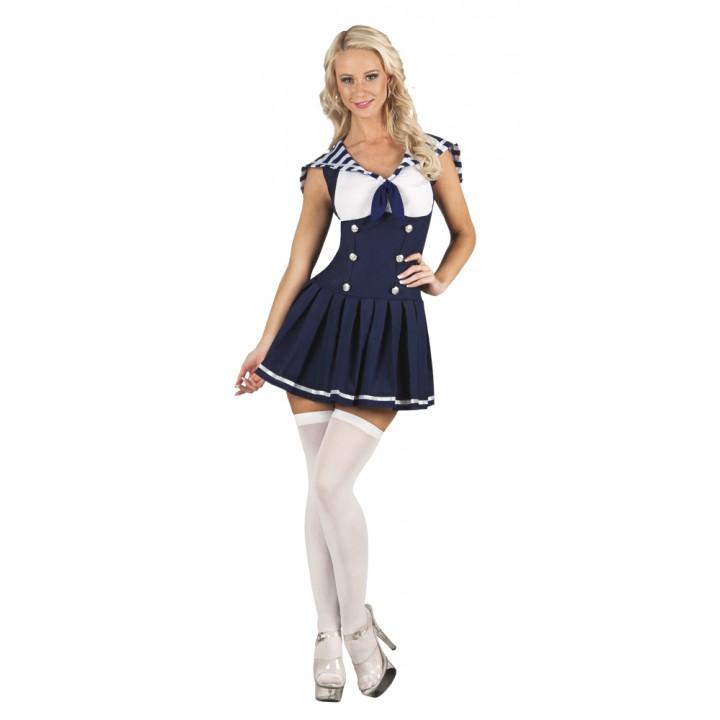 online store e46b2 1abe3 deguisement-uniforme-marin-femme-sexy 74083Bleu 1.jpg
