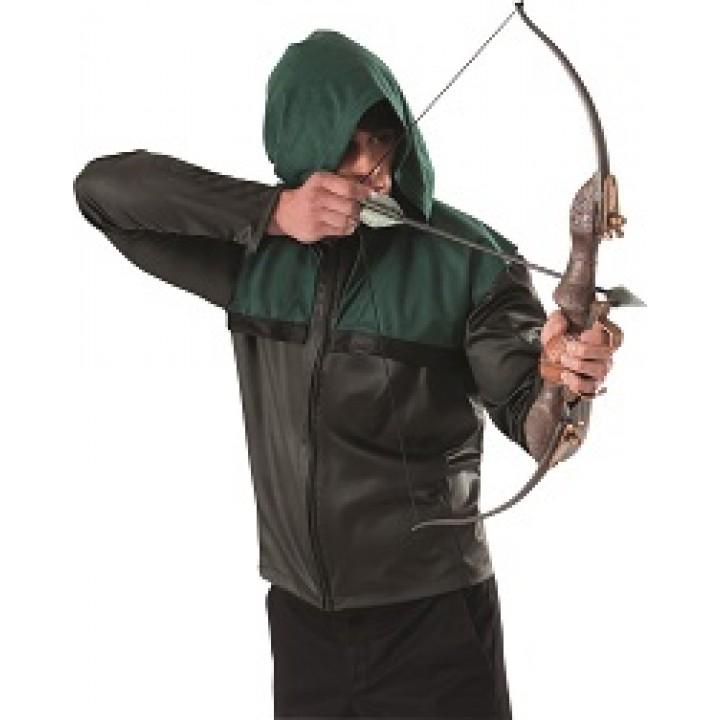 Kit accessoires Arrow