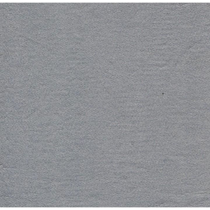 Lot de 20 Serviettes intissé argent 40 x 40 cm