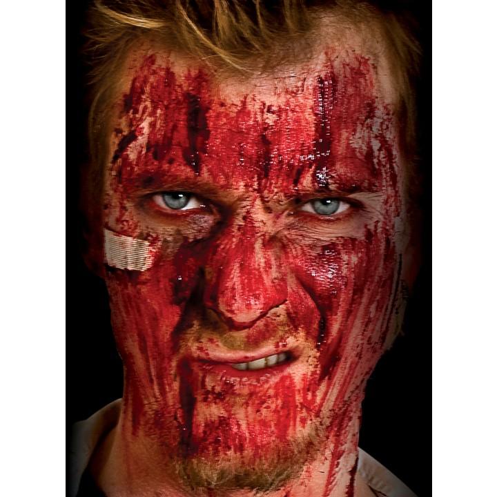 Maquillage FX Gale Halloween