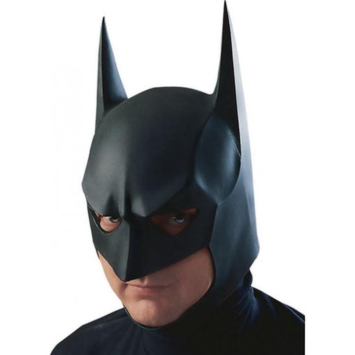 Masque Batman Dark Knight adulte
