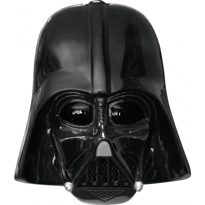 Masque DarkVador