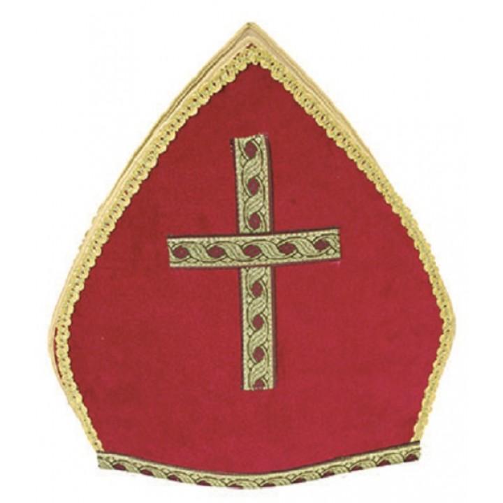 Mitre Saint Nicolas Luxe