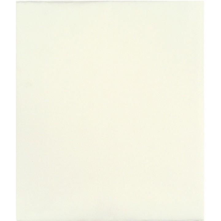 nappe intissé blanc 1,60 x 2,40 m