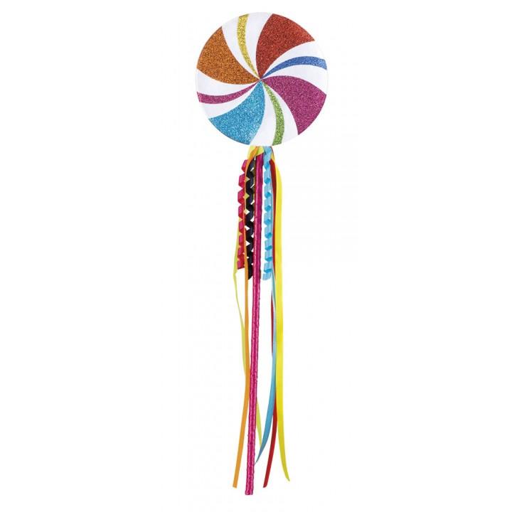 Stick Lollipop 45 cm