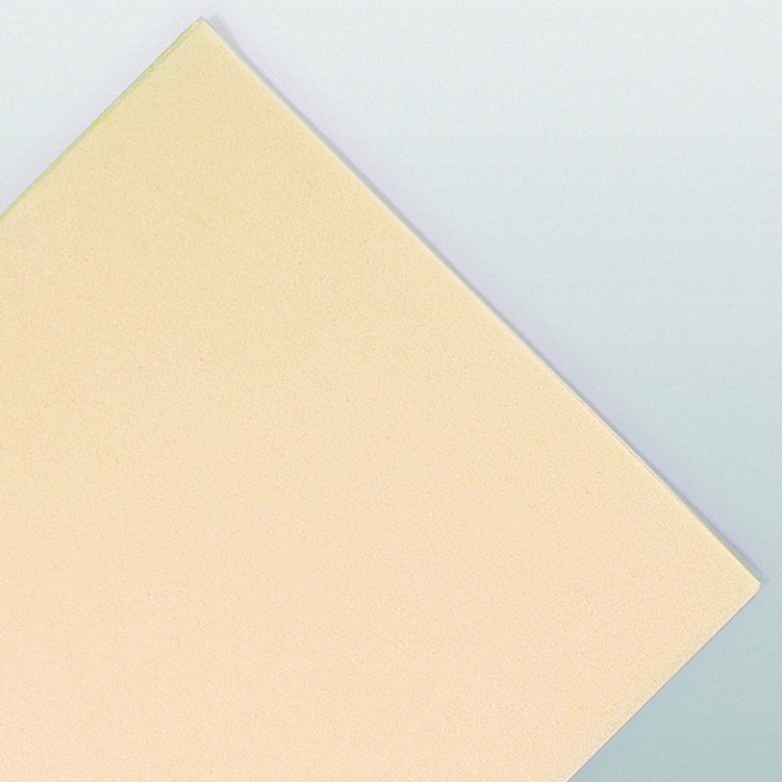 serviettes cru paisses en papier v s che ava 40x40 cm. Black Bedroom Furniture Sets. Home Design Ideas