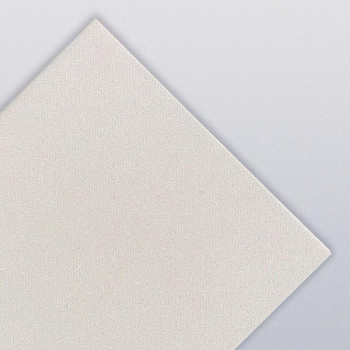 serviettes sable paisses en papier v s che ava 40 x 40 cm. Black Bedroom Furniture Sets. Home Design Ideas