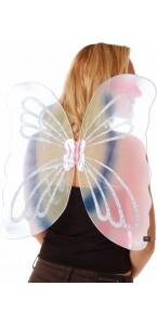 Ailes Papillon 65 cm