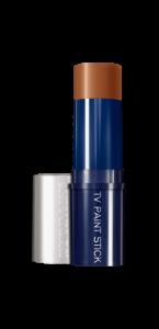 Baton de maquillage blanc professionnel Kryolan 25 g