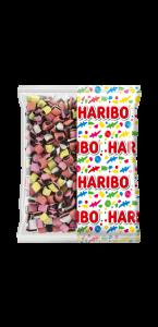 Sachet de bonbons Haribat Haribo