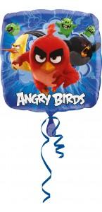 Ballon Angry Birds standard