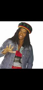 Bonnet reggae