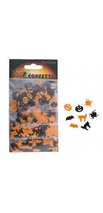 Confetti Halloween 15 gr