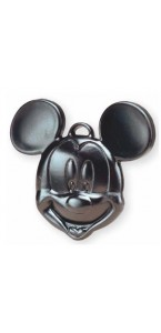 5 Contrepoids Mickey 16 gr