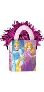 Contrepoids Princesses 156 gr