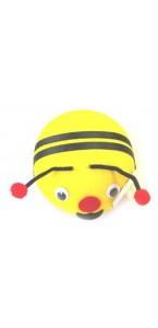 Chapeau abeille