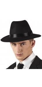 Chapeau Danny