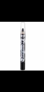 Crayon noir de maquillage