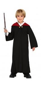 Déguisement Apprenti sorcier enfant Halloween
