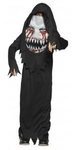 Déguisement Harry Horreur garçon Halloween