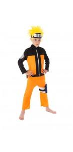 Déguisement Naruto garçon