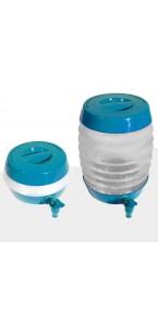 Fontaine à boisson portable 4,5 L