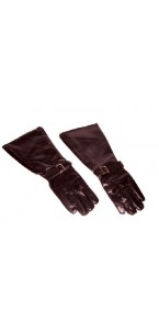 Gants de bourreau Halloween