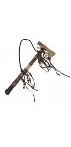 Hâche d'indien Tomahawk 26 cm