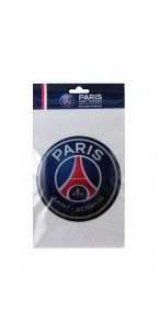 Sticker PSG A5