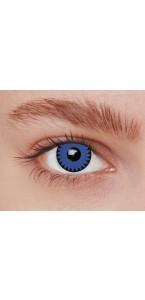 Lentilles lentilles zoom