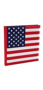 Livre d'Or Amérique