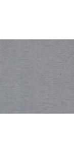 Lot de 20 Serviettes intissé argent 25 x 25 cm