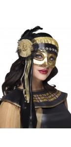 Loup Venise  Faraone