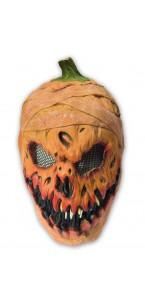 Masque Clown effrayant enfant Halloween