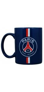 Mug PSG Joueurs
