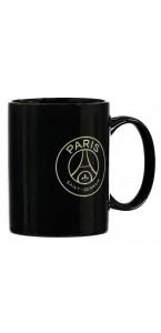 Mug PSG