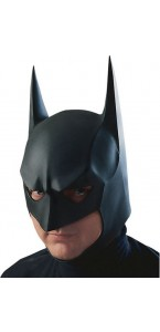 Masque Batman Dark Knight adulte