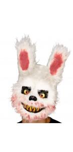 Masque Bunny tueur Halloween