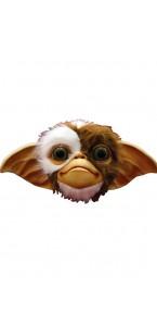 Masque Gizmo-Gremlins Halloween