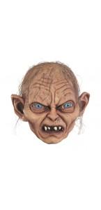Masque intégral Gollum