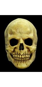 Masque Skull intégral 2 Halloween